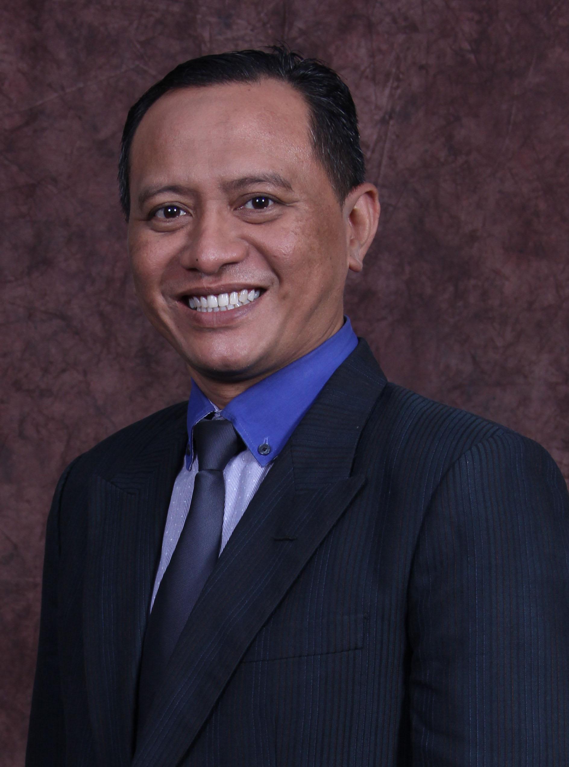 image_Urgensi Santri Mengimplementasikan Pancasila